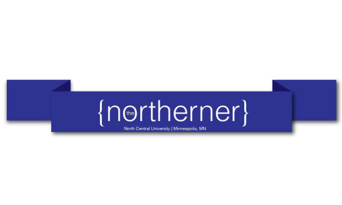 The Northerner is North Central's student newspaper.