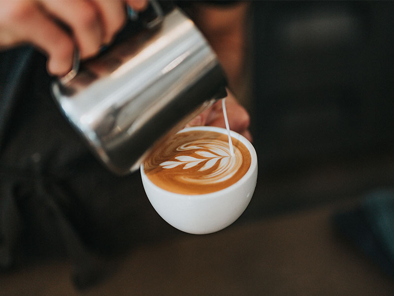 9 best coffee shops in the Minneapolis coffee scene for college students